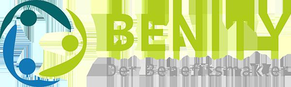 Benity GmbH