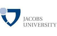 Jacobs Uni