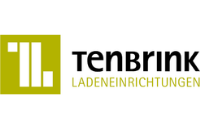 Tenbrink Laden