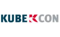KubeCon